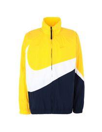 54e1751eb5b1 Abbigliamento sportivo Uomo - Acquista online su YOOX