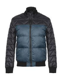 Пальто И Куртки от Antony Morato для Мужчин - YOOX Россия a83c135251b24
