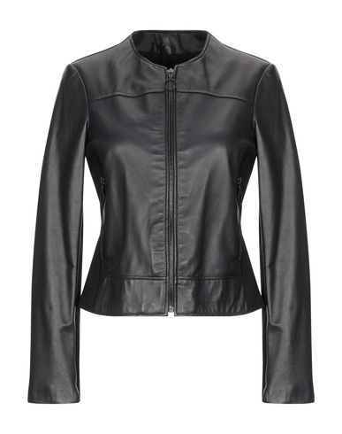 best sneakers 3b33a 41a89 Street Leathers Leather Jacket - Women Street Leathers Leather ...