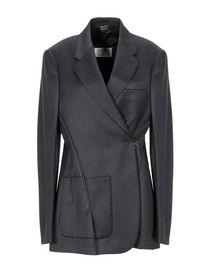 size 40 d8c50 7bb9c Giacche e completi donna: tailleur, completi eleganti e da ...