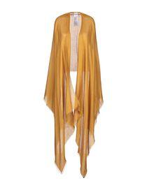 ff41cc94083 Stefanel Femme - vêtements