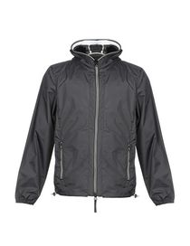 super popular c989c 74803 Duvetica Men - shop online down jackets, clothing, fashion ...