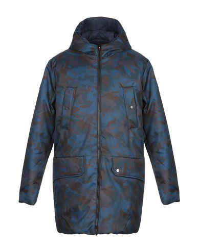 OOF - Coat