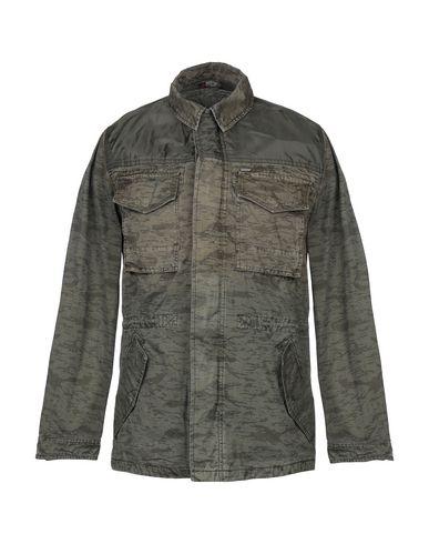PEPE JEANS - Jacket