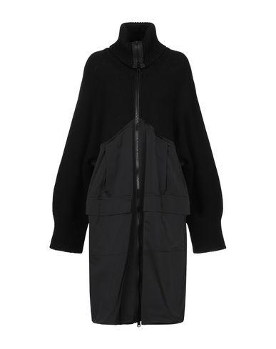 TER ET BANTINE - Coat