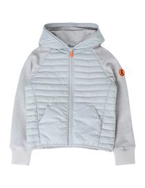 new product 41b83 be960 Abbigliamento per bambini Save The Duck Bambina 3-8 anni su YOOX