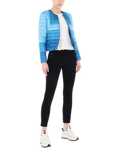 lovely Save The Duck Synthetic Padding - Women Save The Duck Synthetic Padding online Coats & Jackets fMo53QOR