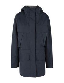 Napapijri Donna - giacche a3bf16b07bad