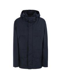 Napapijri Men shop online jackets, bags, shoes and more at