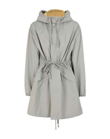EAST HARBOUR SURPLUS - Lange Jacke