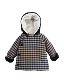 a0a30bcfb6f0 Double Breasted Pea Coat for baby girl   toddler 0-24 months ...