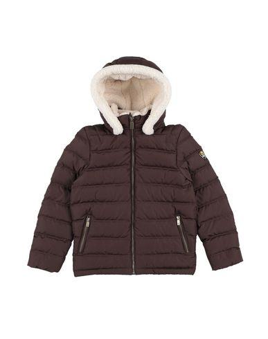 San Francisco d5150 7cdf6 CIESSE PIUMINI Down jacket - Coats and Jackets | YOOX.COM