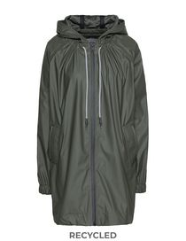 53aa08896f Women's Parkas - Spring-Summer and Autumn-Winter Collections - YOOX ...