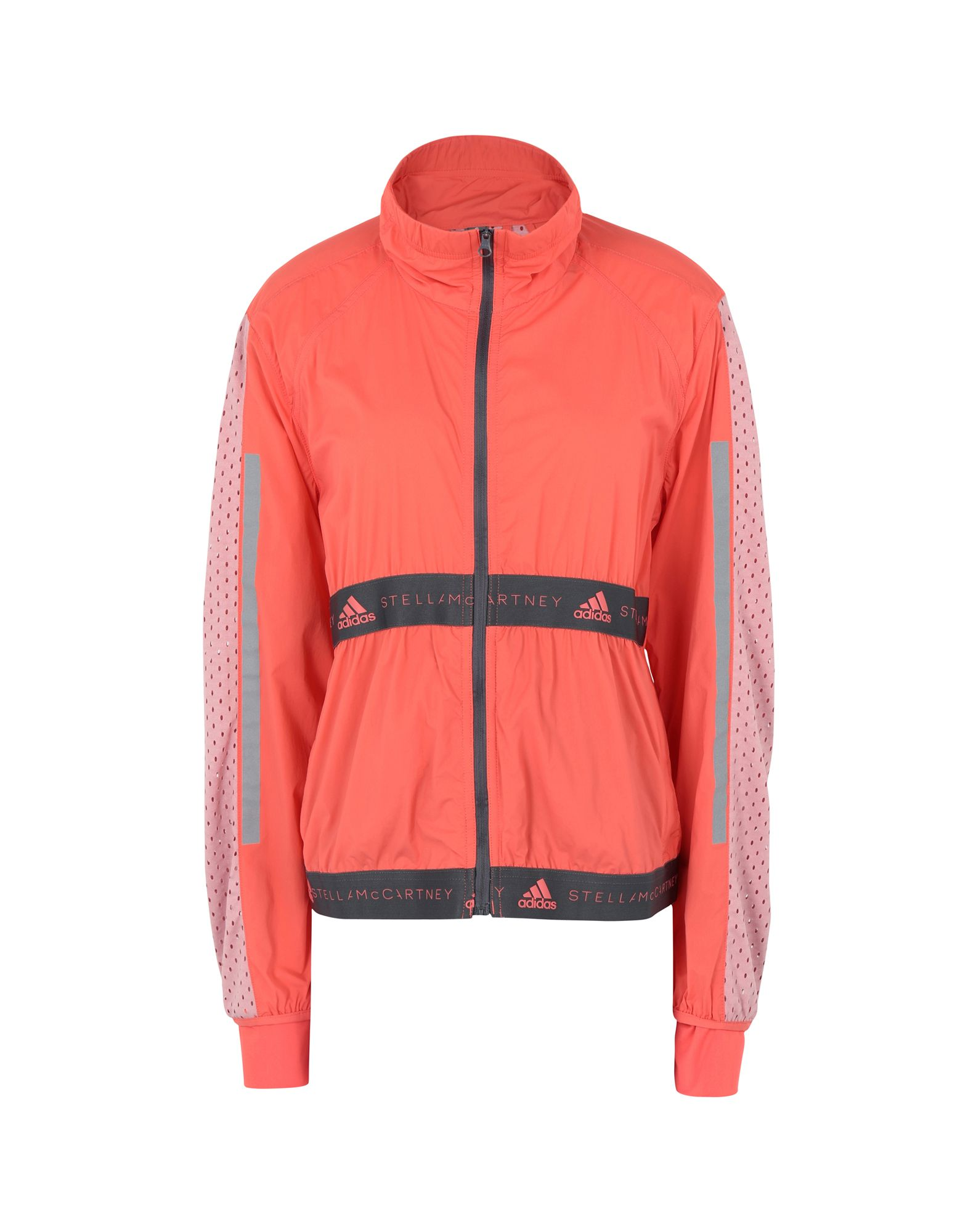 0e5c4f24b78c Women s Technical Outerwear And Vests - Spring-Summer and Fall-Winter  Collections - YOOX United States