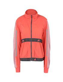b11d1fb98 Adidas By Stella Mccartney Women Spring-Summer and Fall-Winter ...
