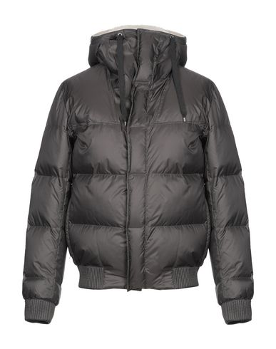 DIOR HOMME - Down jacket