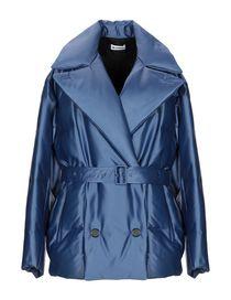 buy online 85105 b938e Piumini donna: piumini invernali, lunghi e corti | YOOX