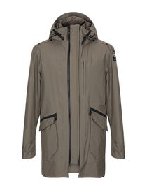 the latest 1fa08 3adb7 Parajumpers Men Spring-Summer and Fall-Winter Collections ...