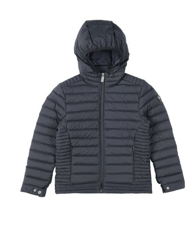 best sneakers ca654 cdb4b outlet Ciesse Piumini Down Jacket Boy 3-8 years online Kids ...