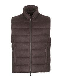 18870706e Coats Milano Men Spring-Summer and Fall-Winter Collections - Shop ...