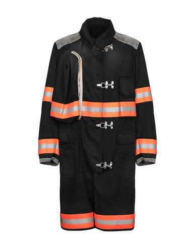 CALVIN KLEIN 205W39NYC - Coat