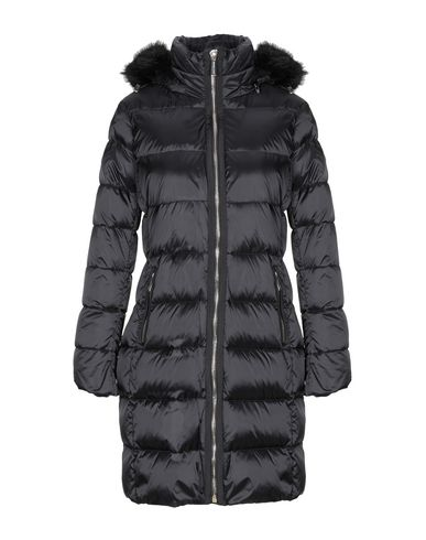 New York prix le moins cher style populaire MICHAEL MICHAEL KORS Down jacket - Coats and Jackets | YOOX.COM