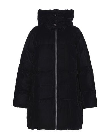 Michael Michael Kors Downs Down jacket