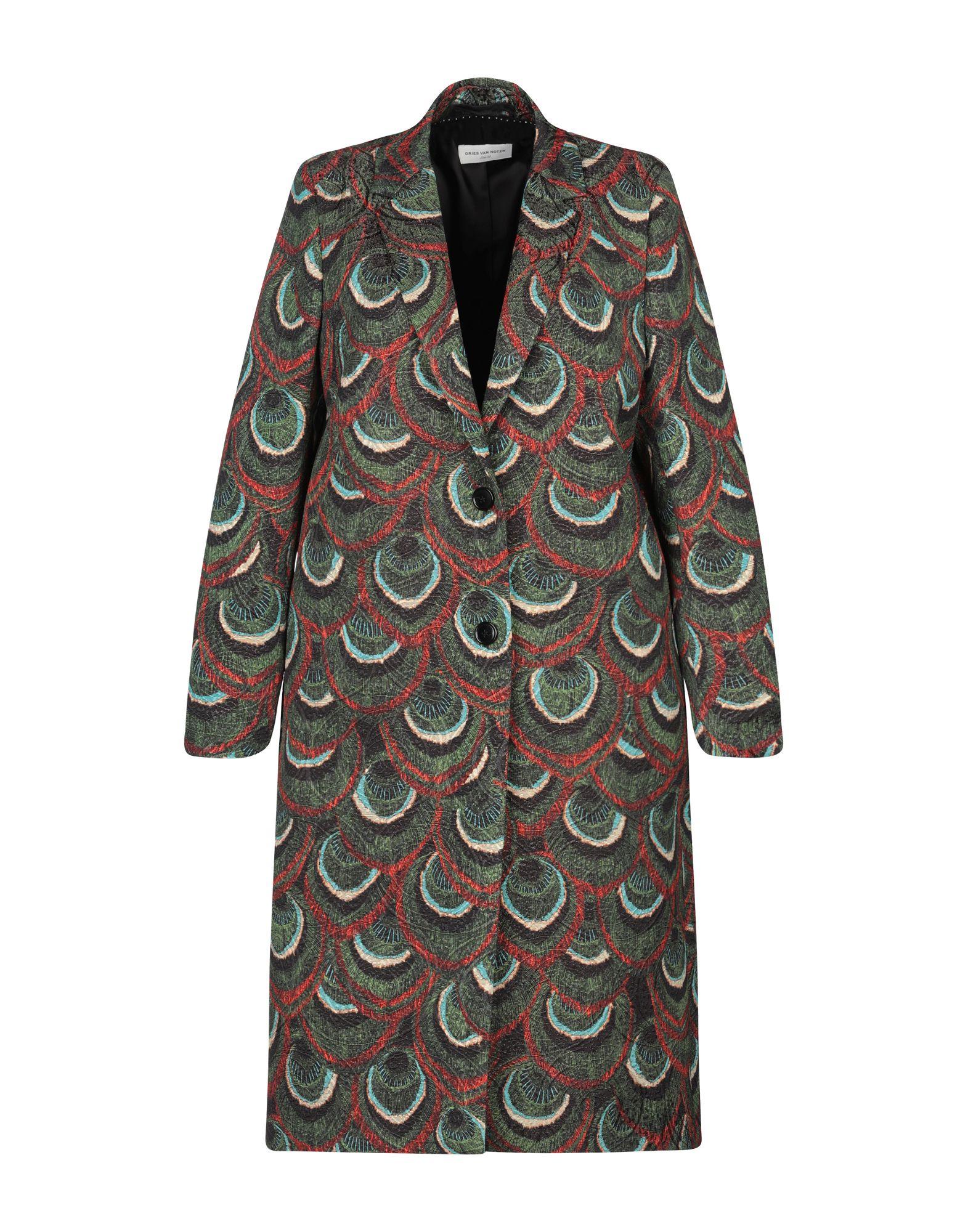 Cappotti donna online  cappotti eleganti 62bafe223ff