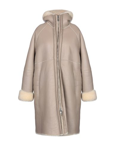 Jil Sander Coats Coat