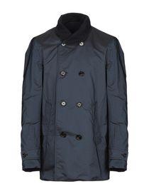 new style d2e23 7a739 Allegri Uomo - giacche, impermeabili e giubbotti online su ...