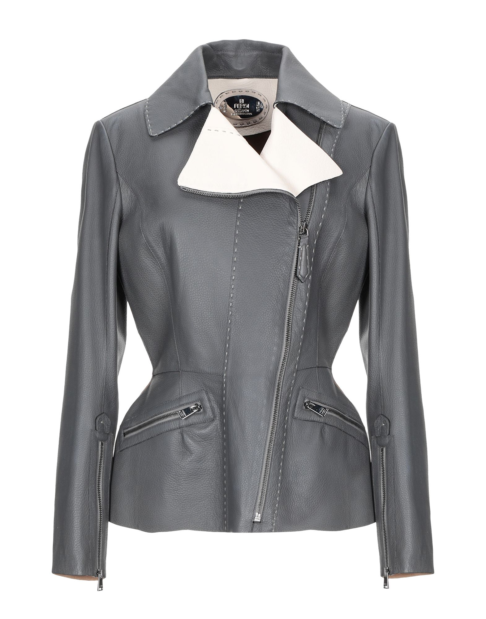 Biker Fendi damen - 41877125AM