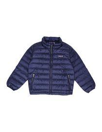nuovo stile 1ca4d b6396 Piumini neonato 0-24 mesi bambino - abbigliamento Bambino su ...