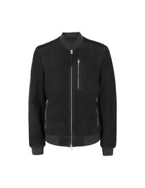 c36d9523 Allsaints Men Spring-Summer and Fall-Winter Collections - Shop ...