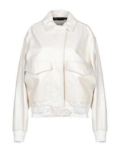 GIVENCHY - Leather jacket