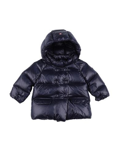 check out f8d28 8934e CANADIENS Down jacket - Coats & Jackets | YOOX.COM