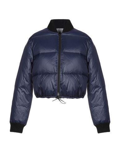Tibi Down Jacket   Coats & Jackets by Tibi