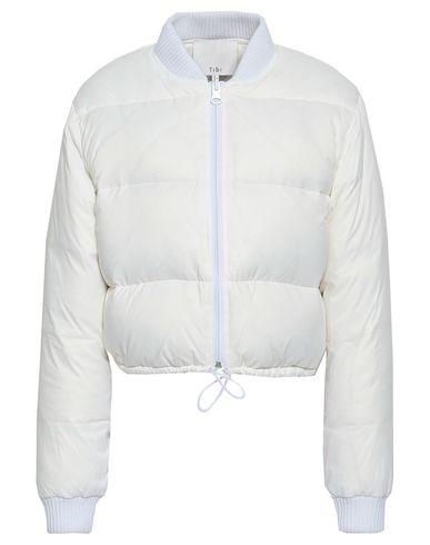 Tibi Jackets Down jacket