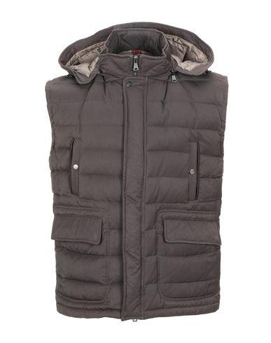 Mabrun Down Jacket - Men Mabrun Down Jackets online Men Clothing uOHnjBCA 30%OFF