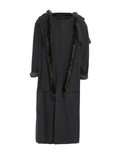 YOHJI YAMAMOTO - Denim jacket
