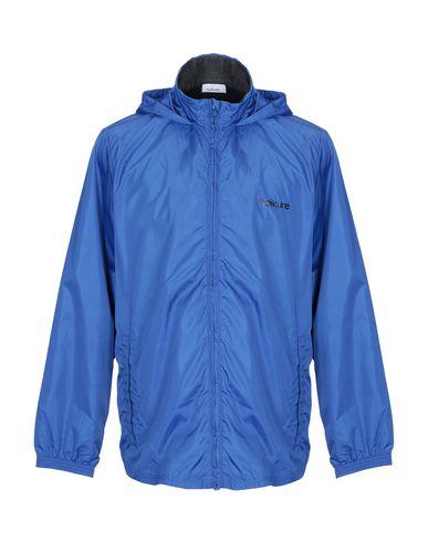 HAIKURE - Jacket