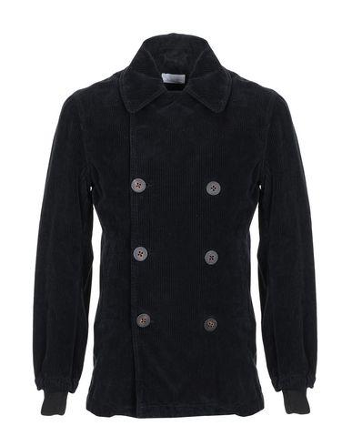 HAIKURE - Coat