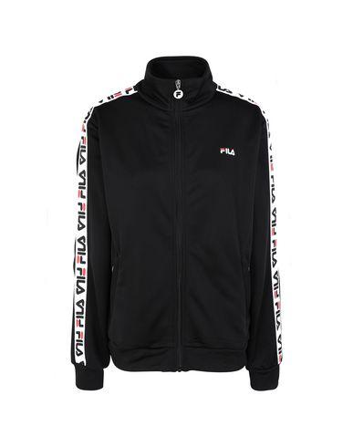 FILA HERITAGE - Jacket