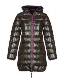 design di qualità 12eca 6b147 Duvetica Donna - piumini e abbigliamento online su YOOX Italy