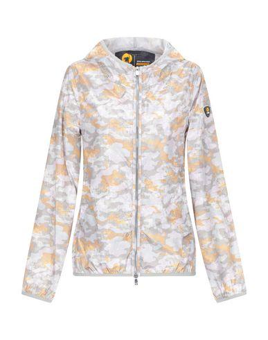 various colors 99eb3 b82f8 cheap Ciesse Piumini Jacket - Women Ciesse Piumini Jackets ...