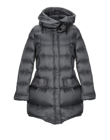 online retailer 1353d 371c8 INVICTA Piumino - Cappotti e Giubbotti | YOOX.COM