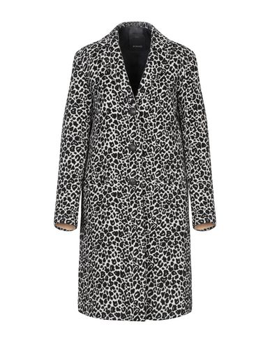 buy online 74e48 47059 outlet Pinko Coat - Women Pinko Coats online Coats & Jackets ...