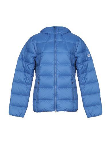 NORTH SAILS - Down jacket