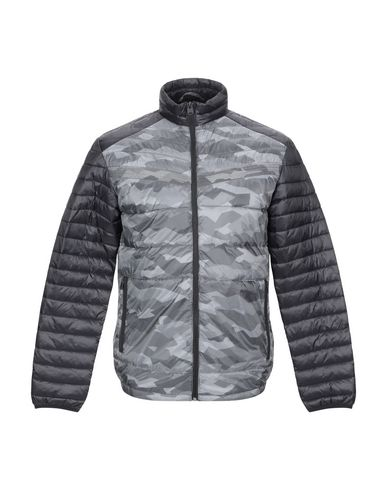 JACK & JONES CORE - Synthetic padding