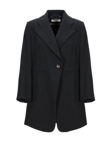 CHLOÉ - Coat
