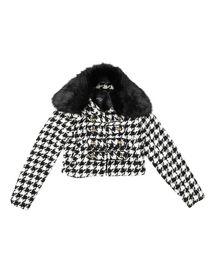 stili di grande varietà 100% autentico nuovo design Relish abbigliamento bambina e ragazza, 9-16 anni Collezione ...